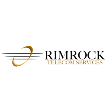 RIMROCK TELECOMSERVICES